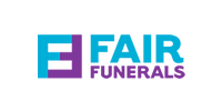 Far Funerals Logo