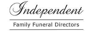 Independant Funeral Directors Manchester