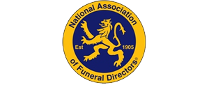 National Independant Funeral Directors Manchester