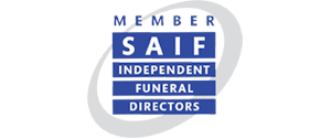 SAIF Independant Funeral Directors Manchester